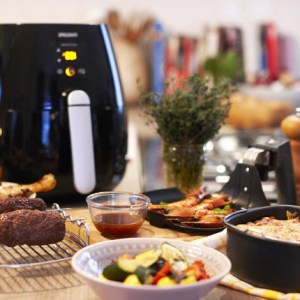 Top 10 Best Air Fryers by Price Review and Rating