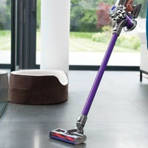 Top-10-Best-Cordless-Stick-Vacuum-Cleaner By Price Reviews Ratings