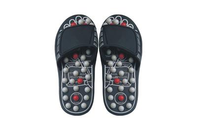 Foot Refxology Sandals