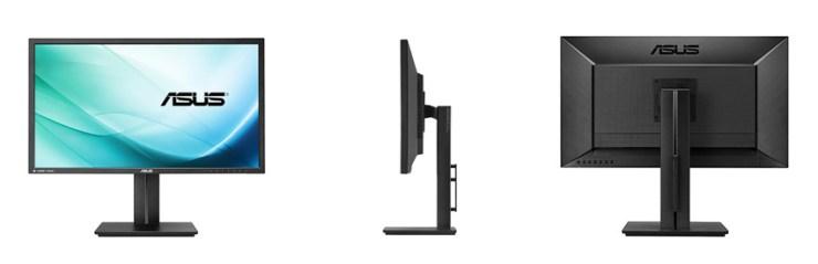 ASUS PB287Q 4k UHD LED Monitor
