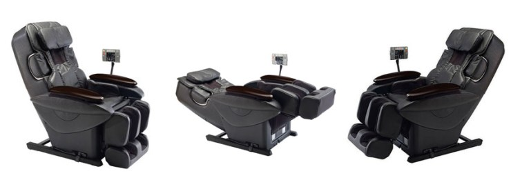 Panasonic EP30007 Massage Chair