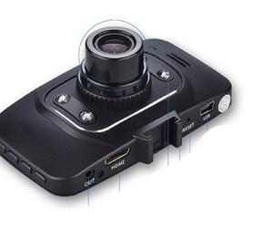 SENWOW Travelling Recorder