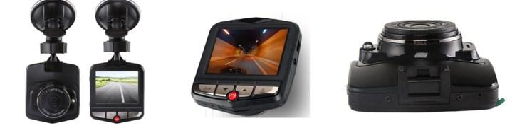 ZeroEdge G-Sensor