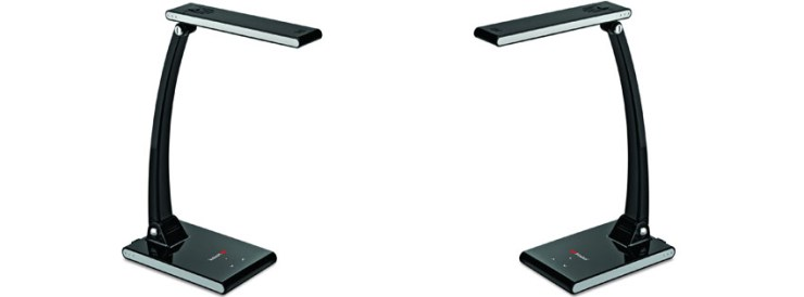 M Polarizing LED Task Light Desk Lamp