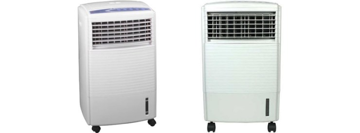 Top 10 Best Portable Air Conditioners 2019 Reviews Editors Pick