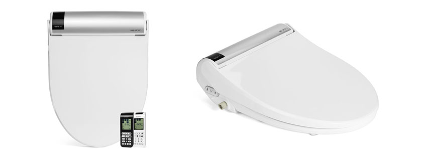 Outstanding Bio Bidet Bliss Bb Premier Bidet Toilet Seat Caraccident5 Cool Chair Designs And Ideas Caraccident5Info