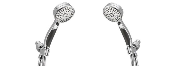 Delta Faucet PK Shower Mount Hand Shower