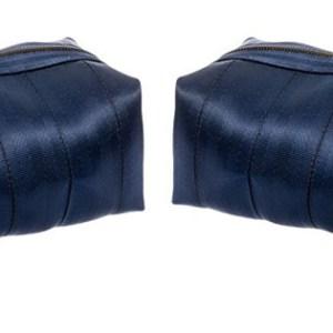 Best Harveys Seatbelt Bag Unisex Dopp Kit