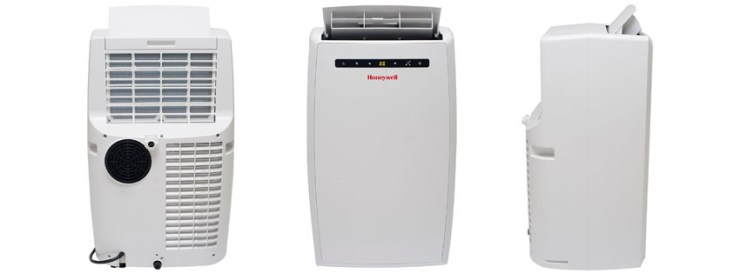 Top 10 Best Portable Air Conditioners 2019 Reviews [Editors Pick]