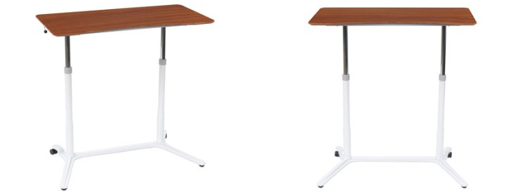 Calico Designs Sierra Height Adjustable Desk
