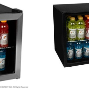 EdgeStar Beverage Cooler