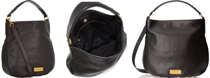 Best Marc by Marc Jacobs New Hillier Convertible Hobo