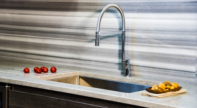 Enjoyable Top 10 Best Single Bowl Kitchen Sinks 2019 Reviews Editors Download Free Architecture Designs Sospemadebymaigaardcom