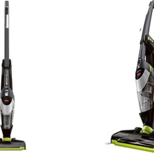 Bissell Bolt Ion Cordless Vacuum