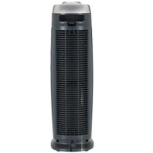 GermGuardian AC4825 Air Purifier