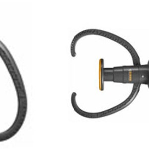 Gladiator GarageWorks Advanced Bike Storage v2.0