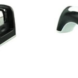 Harcas Knife Sharpener – Professional 2 Sharpening System
