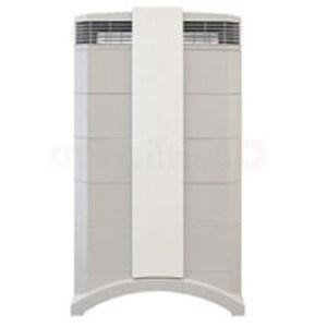 HealthPro Air Purifier