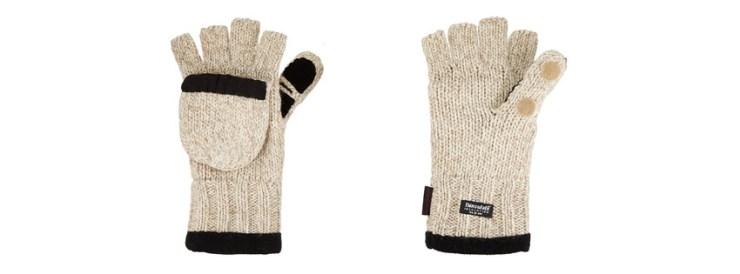 Heat Factory Hand Warmer