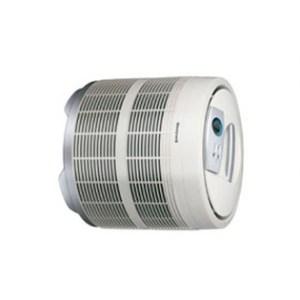 Honeywell 50250-S HEPA Air Purifier
