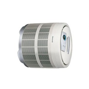 Honeywell 50250-S HEPA Air Purifier