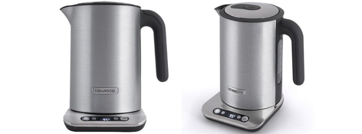 Kenwood Persona Collection Electric Kettle