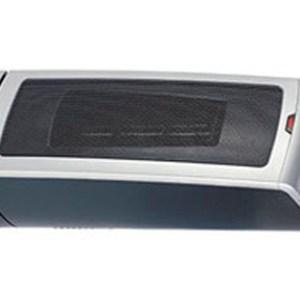 Lasko Oscillating Tower Heater
