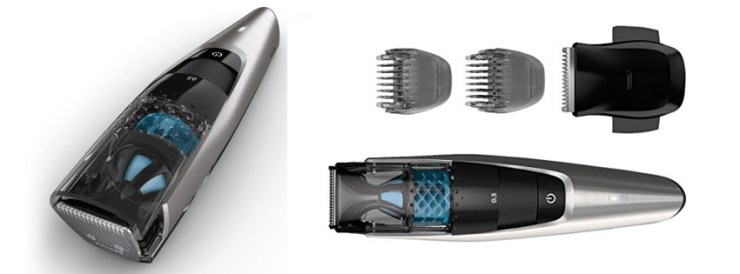 Philips Beard Trimmer