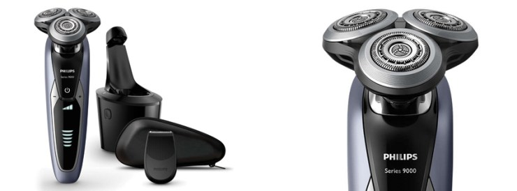 Philips-Norelco-Shaver-900-Series-Electric-Shaver