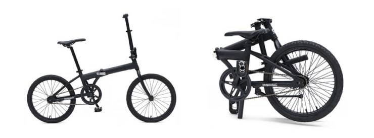 Retrospec Bicycles Single-Speed Bicycle