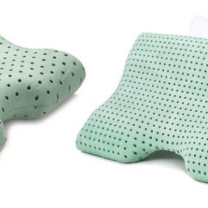 Sleep Joy Memory Foam Pillow