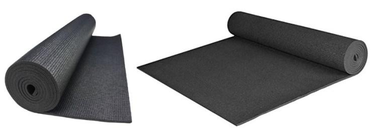 Square36 Yoga