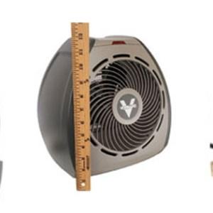 Voronto Heater