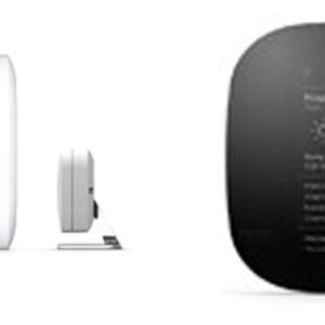 ecobee3 Smarter Thermostat