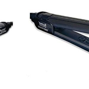 Turbo Power TP Forma Diamond Flat Salon Hair Iron