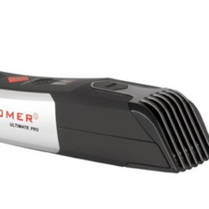 MANGROOMER Ultimate Pro Body Groomer and Trimmer