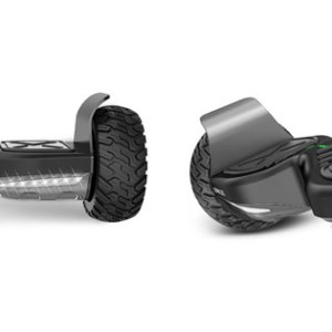 Best EPIKGO Classic Series Self-balancing Scooters