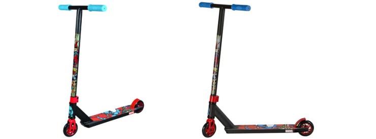 Razor Ultra Pro Kick Scooter