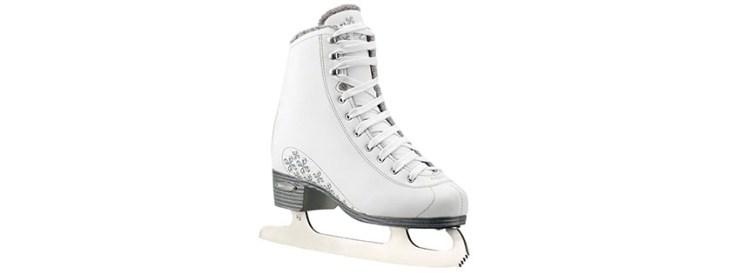 Bladerunner Ladies Aurora Ice Figure Skate