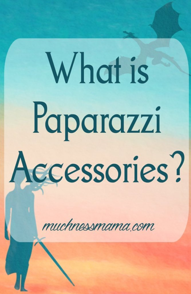 What is paparazzi accessories| Paparazzi Accessories| Jewelry |Women's fashion accessories | Women's fashion