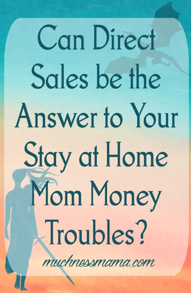 work from home | direct sales | family budget |money problems | budget advice |budgeting for large families | motherhood | stay at home mom