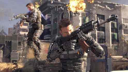 https://i1.wp.com/muchogamer.com/wp-content/uploads/2015/07/Call-of-Duty-Black-Ops-3-Screenshot-10.jpg?resize=496%2C279