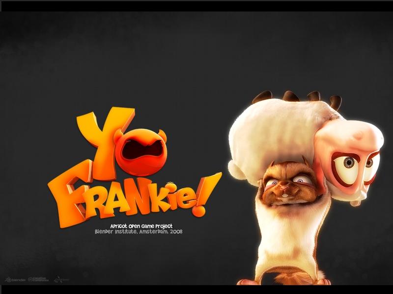 yofrankie_800x600