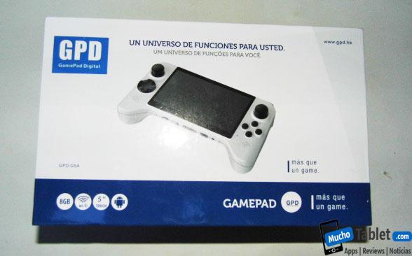 caja-gpd-g5a