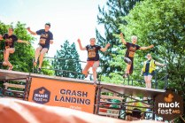 MuckFest_MS_2015_Philly (25)