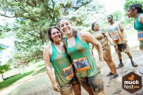 MuckFest_MS_2015_Philly (6)