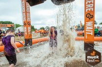 MuckFest_MS_2015_Philly (9)