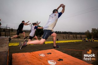 2015_MuckFest_MS_San_Francisco (17)