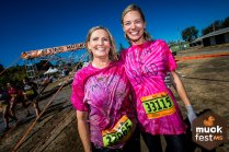 2015_MuckFest_MS_San_Francisco (25)