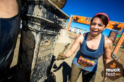 2015_MuckFest_MS_San_Francisco (39)